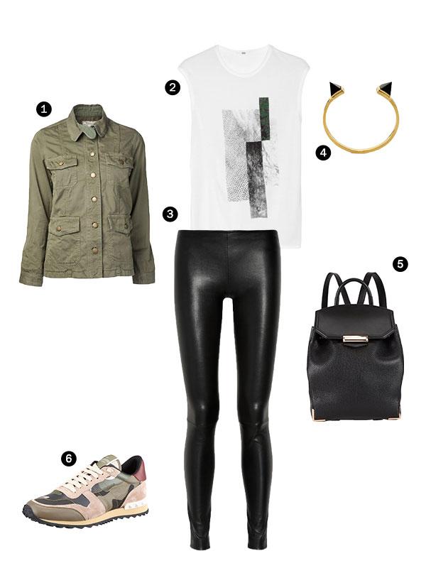 Zombie Apocalypse Clothing For Girls | Www.imgkid.com - The Image Kid Has It!