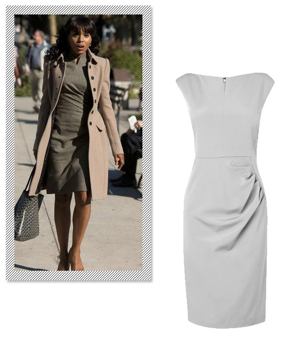 olivia pope style for less olivia pope fashion