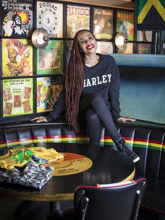 Bob Marley News, Albums, Songs, Reviews, Photos, Videos - MTV