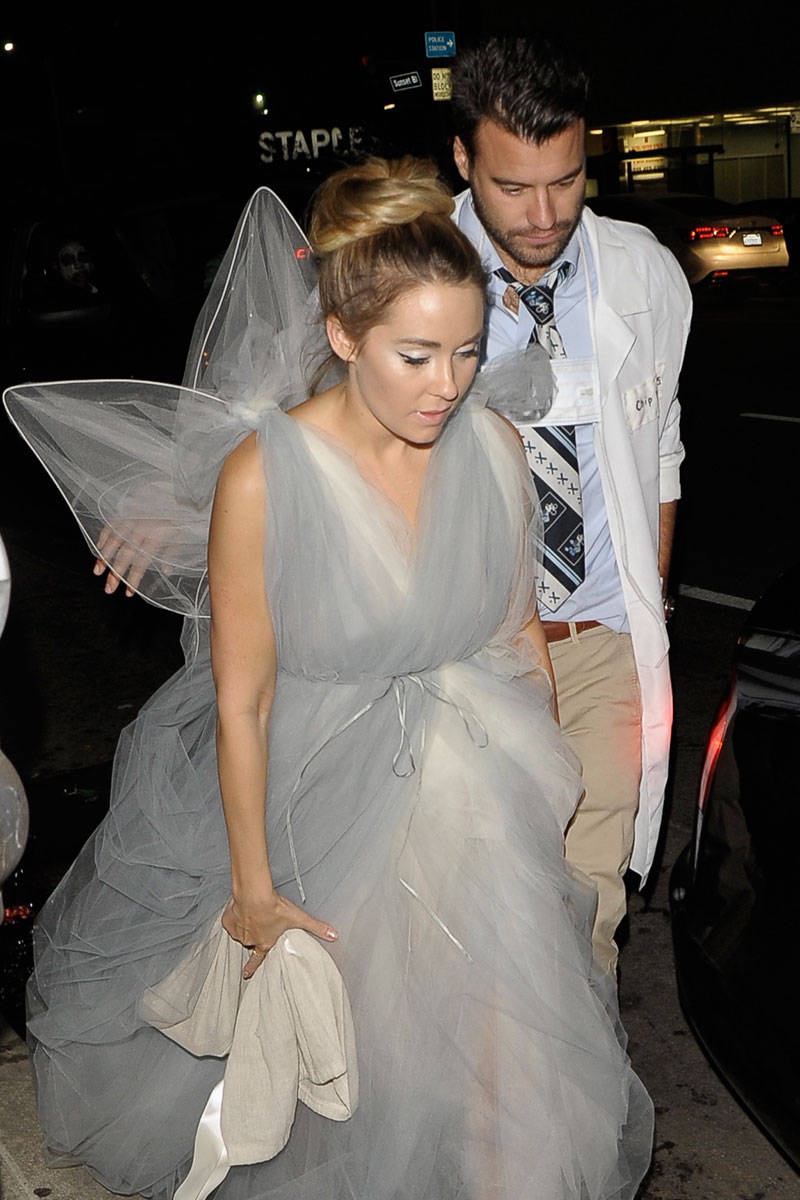 Affordable Best Celebrity Halloween Costumes Hollywood And Fashion With Wedding Dress