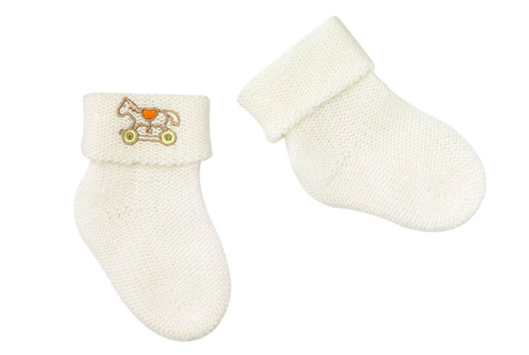 Royal Baby Gift Ideas : Luxury baby gifts royal gift ideas