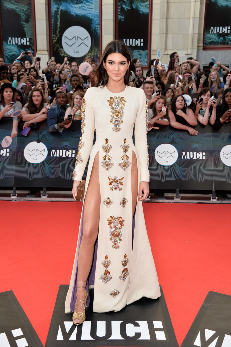 kendall jenner wiki