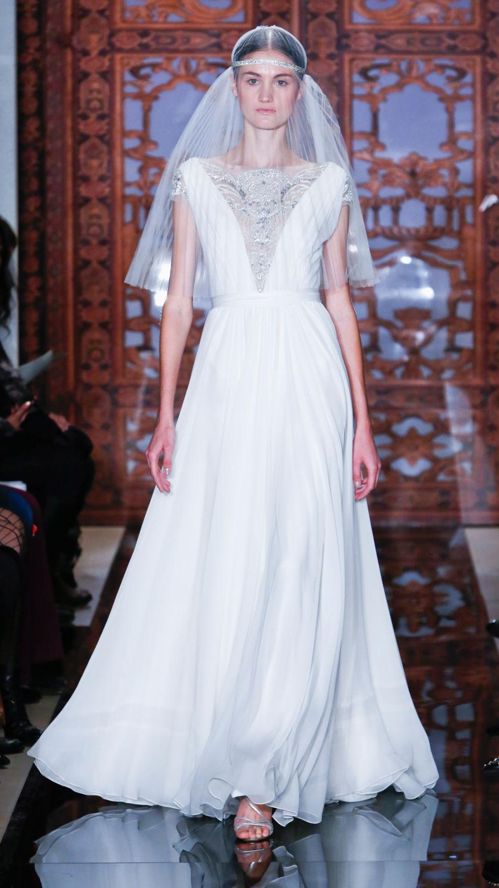 Dolce gabbana wedding dress wedding dresses designs for Dolce and gabbana wedding dresses