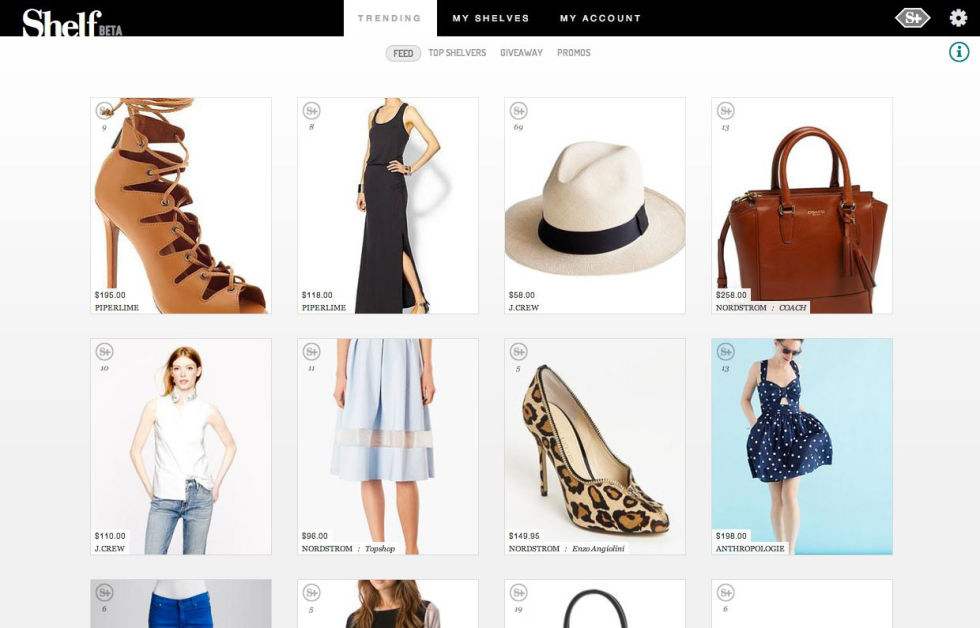 Online Shopping Guide | Fashion Luxury Stores Blog