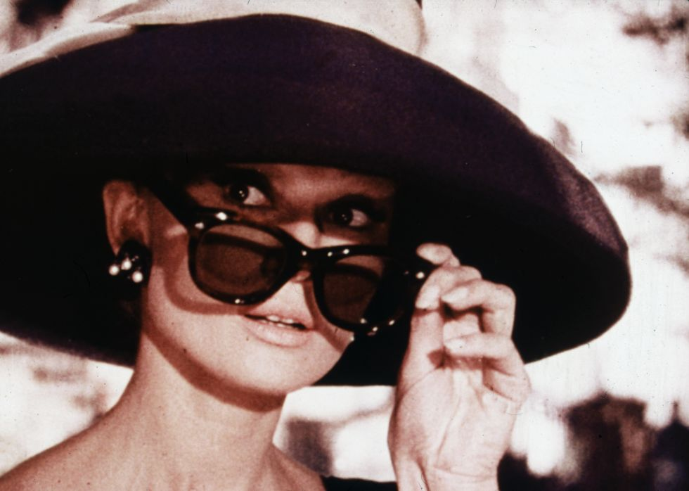 Famous Sunglasses  old hollywood icons wearing iconic sunglasses hollywood icon