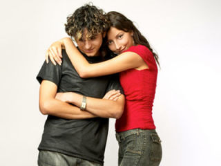 Body Language: Fantasy Photoshopped Celebrity Couples