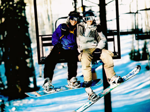 best winter date ideas best ideas for holiday dates with
