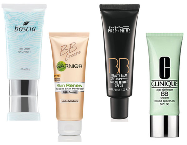 Best BB Cream Reviews