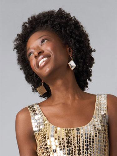 Amazing 29 Black Hairstyles Best African American Hairstyles Amp Haircuts Short Hairstyles Gunalazisus