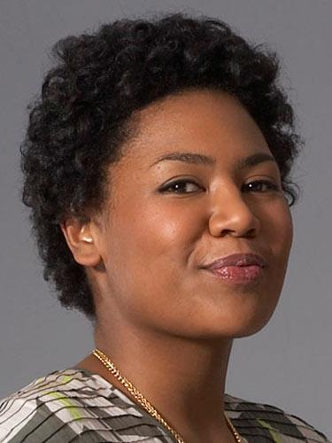 Marvelous 29 Black Hairstyles Best African American Hairstyles Amp Haircuts Short Hairstyles For Black Women Fulllsitofus