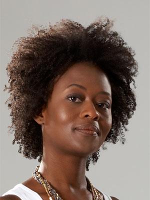 Sensational 29 Black Hairstyles Best African American Hairstyles Amp Haircuts Short Hairstyles Gunalazisus
