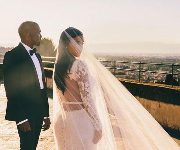 Fine Best Songs About Kim Kardashian Lyrics Kim Kardashian Songs Hairstyle Inspiration Daily Dogsangcom