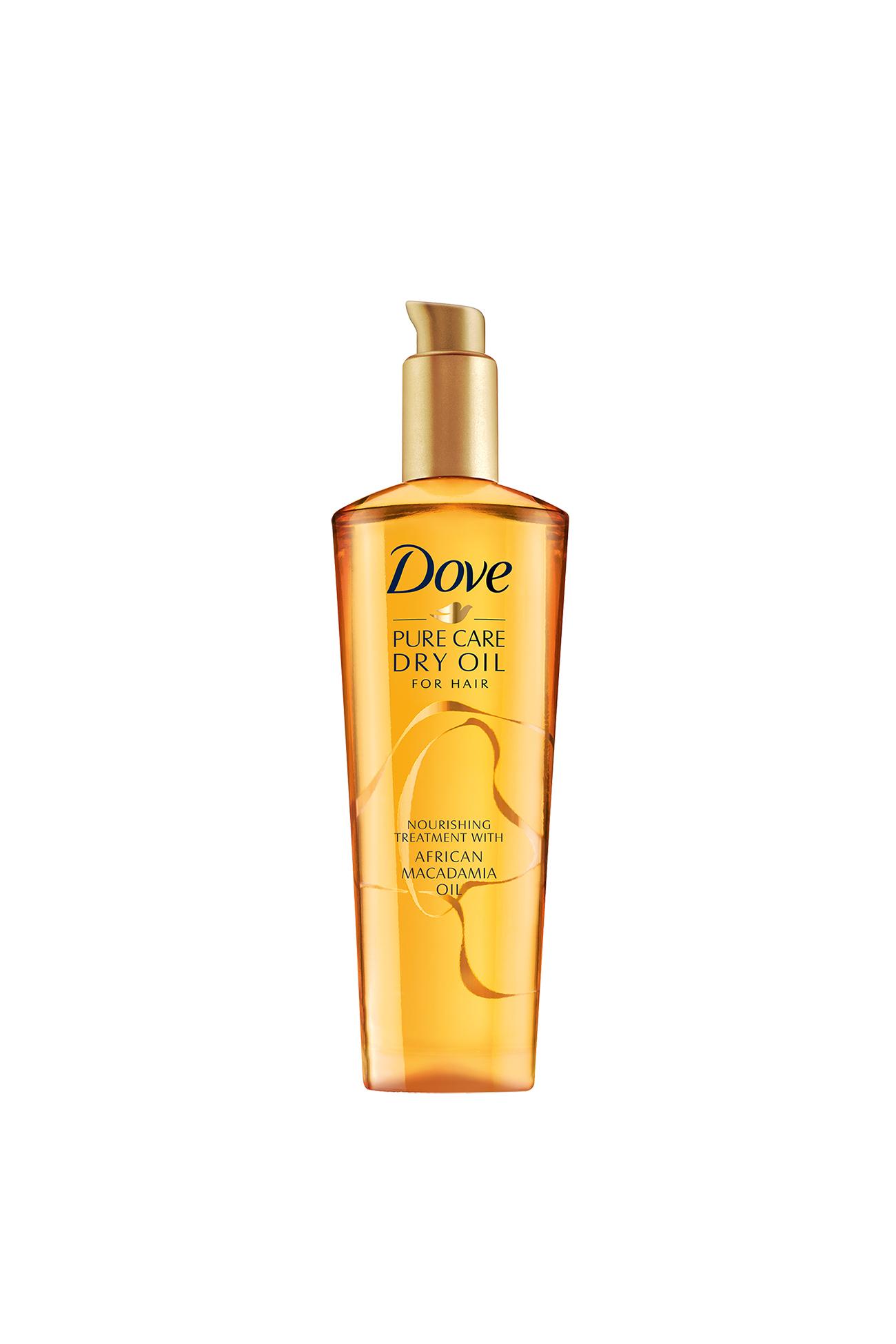 10 Best Hair Oils to Repair Dry, Frizzy Hair - Best Oil ...