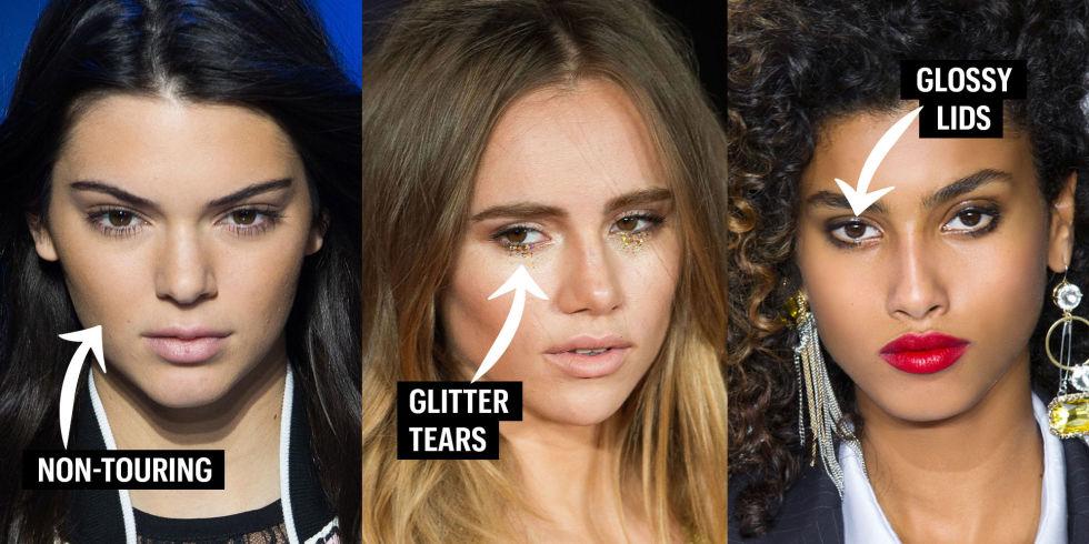 trending eye makeup   Cosmetics Pictranslator