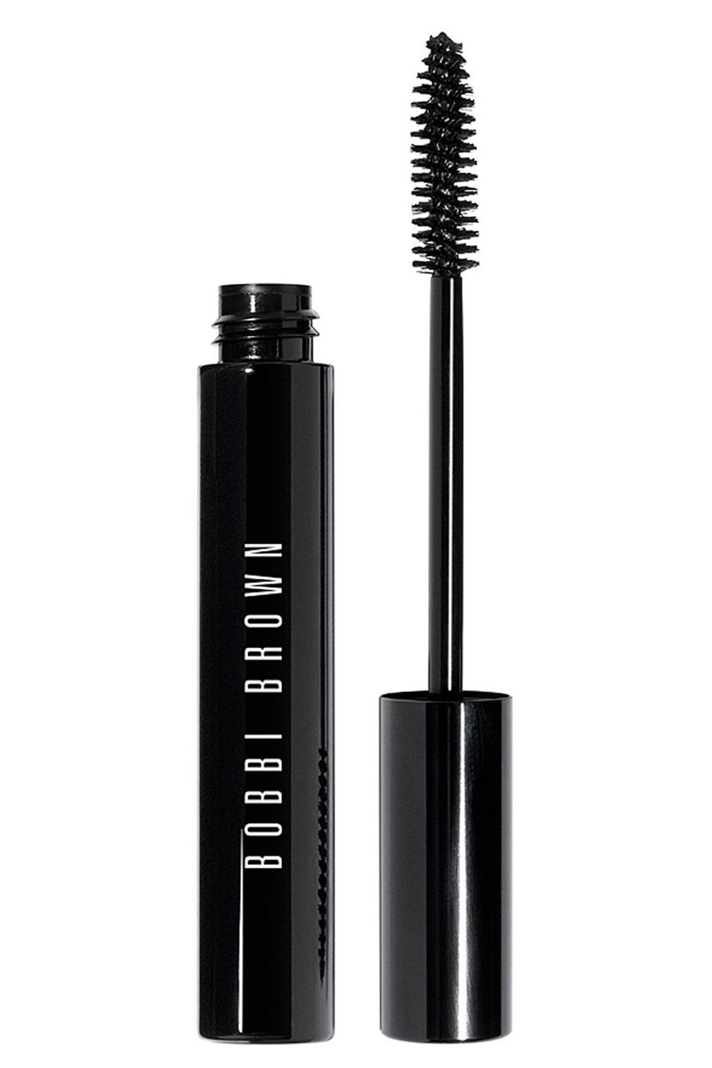 best waterproof mascara 10 best waterproof mascaras waterproof lasting mascara 13090