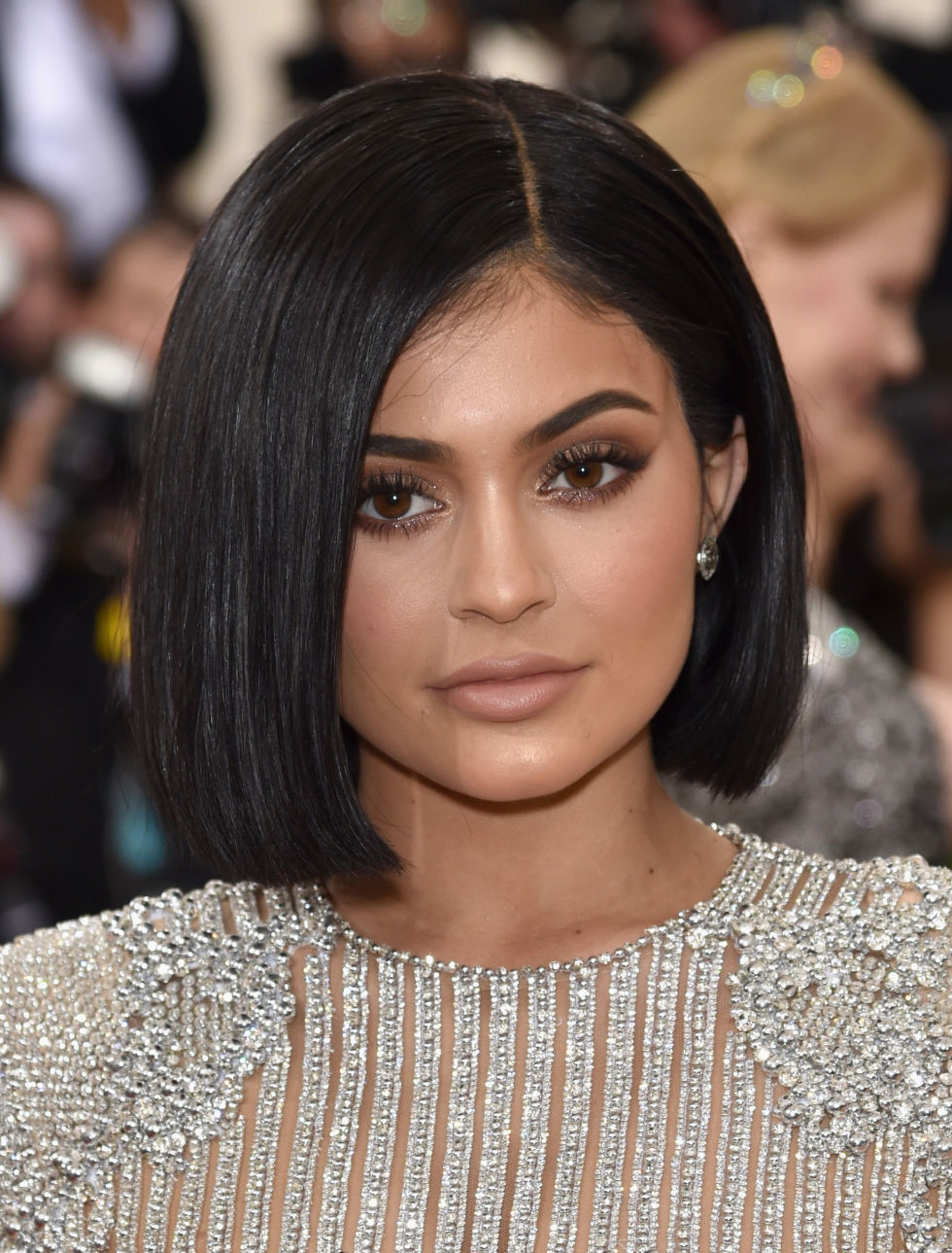 55 best short hairstyles, haircuts, and short hair ideas for 2017