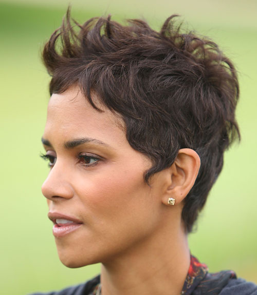 halle berry hair styles best hairstyles of all time 4084