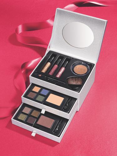 Mac Makeup Gift Sets Cosmetics - Mugeek Vidalondon